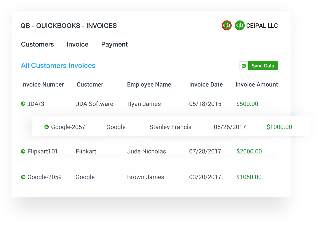 how to delete a pending build in quickbooks